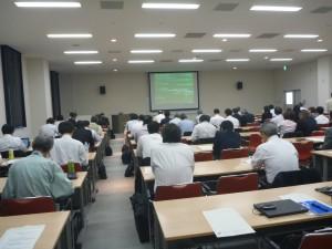 第1回札幌市ITイノベーション研究会